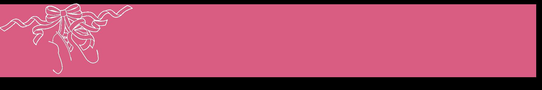 大阪府箕面市のバレエ教室 要垣内康子バレエスタジオ